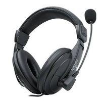 Computer Headphone (KM-750)