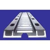 Bridge expansion device/The processing of bridge expansion joint/bridge expansion device made in Chi thumbnail image