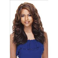 wholesale wig,www.wig-hair.com