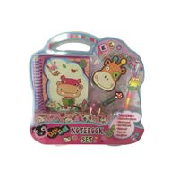 stationery gift children stationery gift