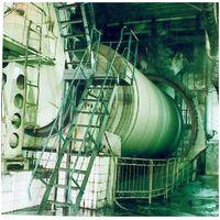 Power Station Equipment thumbnail image