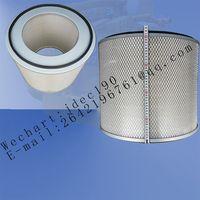 jinan 8190zlcd air filter thumbnail image