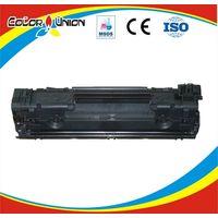 Original 285a toner cartridge for HP Printer thumbnail image