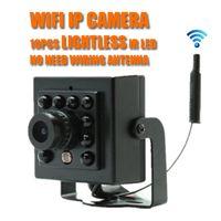 Digicam CCTV, Hidden Camera, Mini Camera, IP Camera thumbnail image