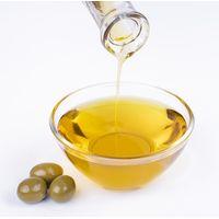 Olive oil extra virgin thumbnail image