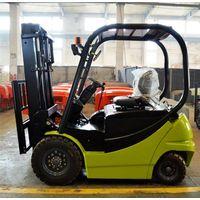 Battery / electric forklift electric mini trucks