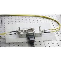 Micro Vacuum Probe Station(Peltier type) thumbnail image