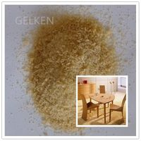 industrial grade animal skin gelatin 400-500 bloom for furniture adhesive