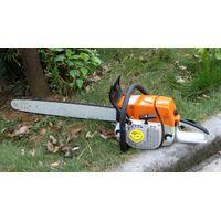 Chainsaw 72cc /gas chainsaw