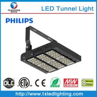 TUV UL Approved 10 years warranty LED Tunnel light