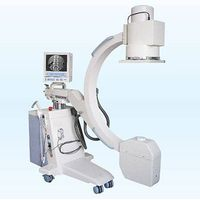AMS112D X-ray machine