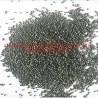 Ceramic sand/ceramsite/cerabeads/ceramic foundry sand