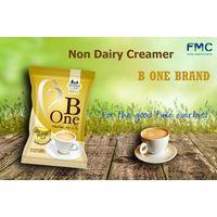 Non-Dairy Creamer Premium Quality Fat 33% B ONE BRAND