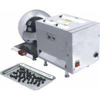 DH-88A pill machine/pill maker/pill forming machine