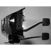 DIGUO pedal bracket