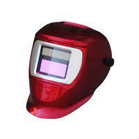 Cheapest Solar Power Auto Darkening Welding Helmet For Sale!