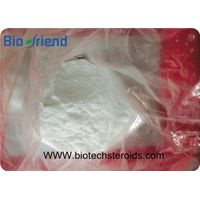 Toremifene Citrate Raw Powder Anti-Estrigen Steroid From China CAS 89778-27-8