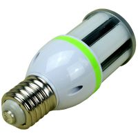 12W LED Corn light 120lm/Watt IP20 for indoor application super bright hot selling factory price
