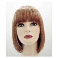 full lace wigs,lace front wigs,woman wigs thumbnail image