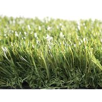 Artificial Grass LRB-VOLG140 thumbnail image