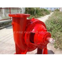 FIRE PUMP/marine fire pump