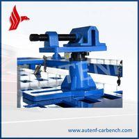 Auto Repair Platform (AUTENF ATU-EM) thumbnail image