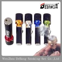 DB-099(3)Incense gas torch lighter from China