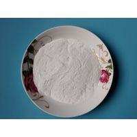 Na3AlF6 powder for Aluminum Smelting