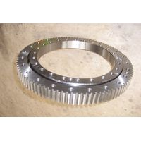 CRB 225 Precision crossed roller slewing bearing