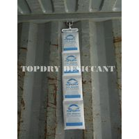Warehouse Desiccant High Quality Container Desiccant thumbnail image