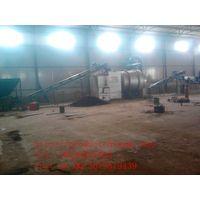 3 ton river sand dryer,quartz drying equipment