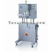 Automatic Cottoner (AC-100A)