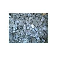 Sell ferro silicon slag of different specification
