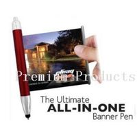 The best stylus touch pen to advertise your company