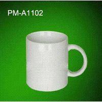 Heat Transfer Imaging Mugs