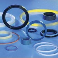 O Rubber Ring thumbnail image