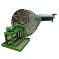 EFB Fibre Machine