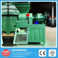 machines for sale High-efficiency High pressure briquette machine
