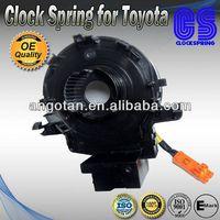 25567EV06E Airbag Clock Spring for Nissan Tidda/Livian/X-trail