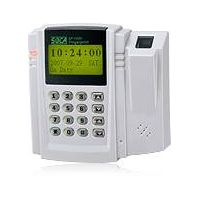 Fingerpint Time Attendance system dubai, Fingerprint Access Control