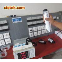 Dispenser preshipment inspection thumbnail image