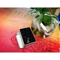 Anti-radiation bluetooth earphone