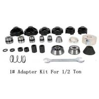 1# adapter thumbnail image