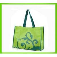 RPET shopping bags