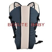 2 in 1 baby carrier(bb006)