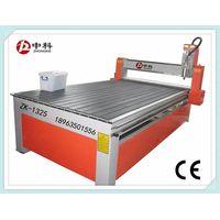 1325 wood cnc router machinery thumbnail image