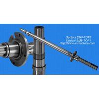 Santoni Dail Shaft M901060 of SM8-Top1, SM8-Top2
