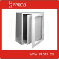 Metal Wall Mounting Enclosure