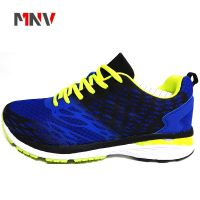Hot Selling Men Sport Running Shoes From China Factory thumbnail image