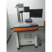 CE SGS Iso9001 Certificate Spin Welding Machine\Fiber Laser Welding Machine\Laser Welder\150W For In